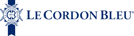 Le Cordon Bleu College of the Culinary Arts